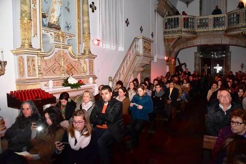 Concerto de Natal em Padornelo 2015 v.jpg