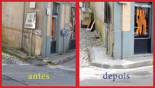 Noticicias para blogue oliveiras.jpg
