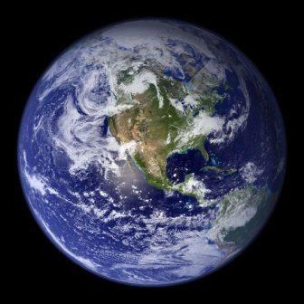 globe-modis-full.jpg