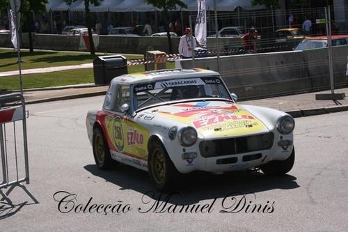 46º Circuito Internacional de Vila Real sexta (28