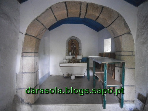 capelas_santa_eulalia_12.JPG