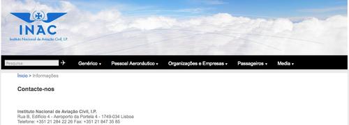 Captura de ecrã 2014-11-13, às 12.32.09.png