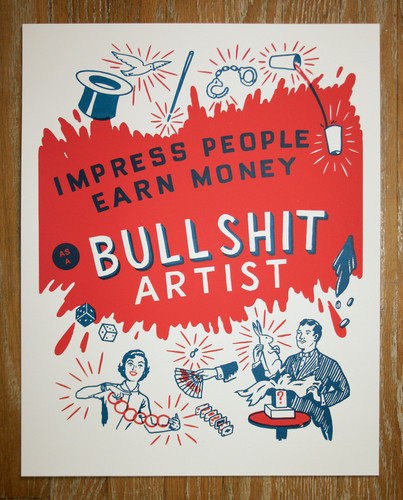 earn money.jpg