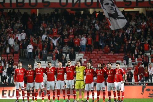 Benfica_Maritimo_1.jpg
