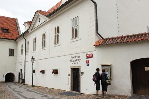 IMG_1536 Praga