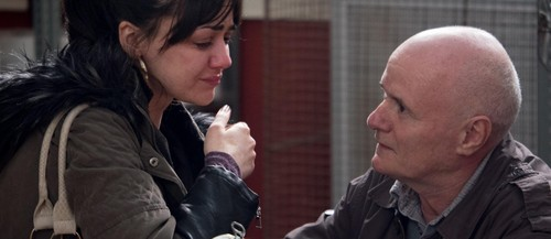 cannes-review-ken-loachs-personal-and-touching-i-d