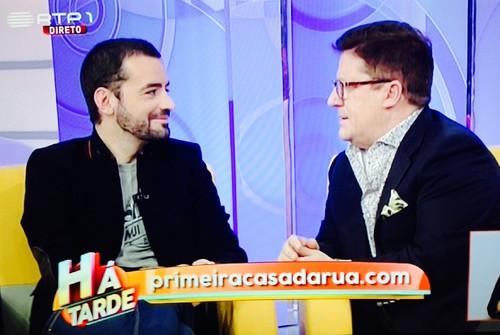 Herman José e Nuno Matos Cabral.JPG