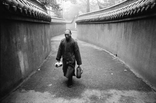 Chang Chao-Tang.jpg