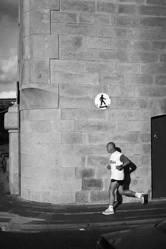 Blogue_ruas71_Porto2005.jpg