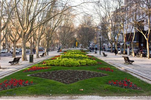 avenida-liberdade in www.cm-lisboa.pt.jpg
