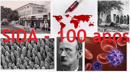 SIDA_há 100 anos.jpg