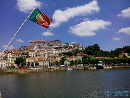 Coimbra cidade de Portugal [en] Coimbra city of Portugal
