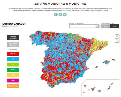 mapa es.jpg