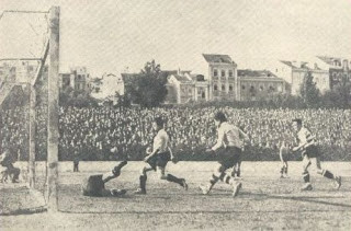 CFB SCP Salésias 1936.jpg