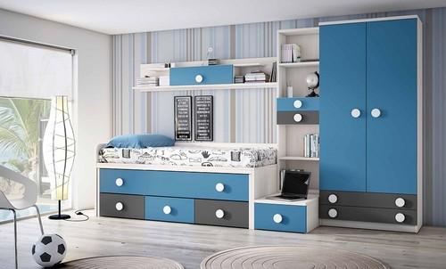 quartos-branco-azul-17.jpg