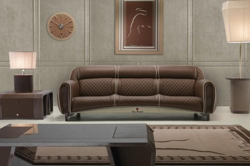 tonino-lamborghini-design-00.jpg