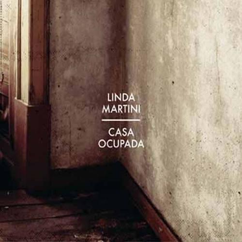 linda_martini_casa.jpg
