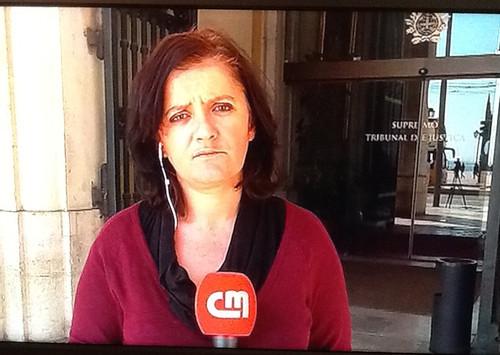 Tania Laranjo_grande jornalista do pasquim CM.jpg
