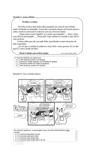avaliao-bimestral-de-lingua-portuguesa-3-4-638.jpg