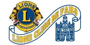 Lions Clube de Faro.png