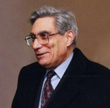 Eugenio Lisboa.JPG