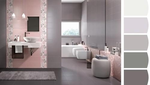 combinar-cinza-rosa-4.jpg