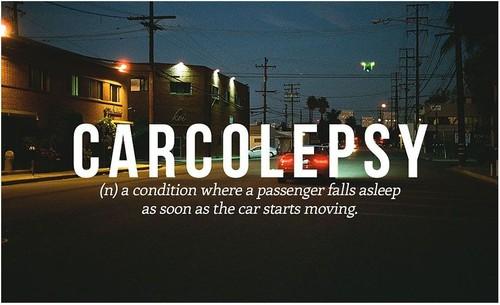 adormecer no carro.JPG