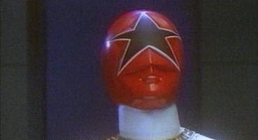 zeo ranger 5 red.jpg