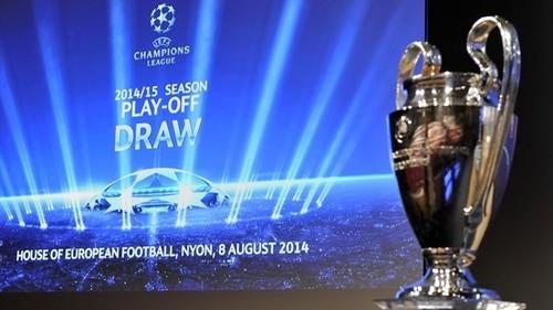 UEFAChampionsLeaguePlayoffsDraw2-Sportsfile.jpg