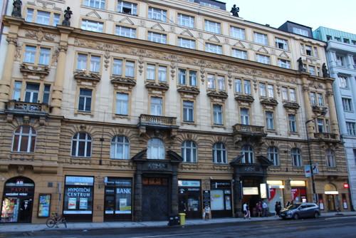 IMG_1113 Praga