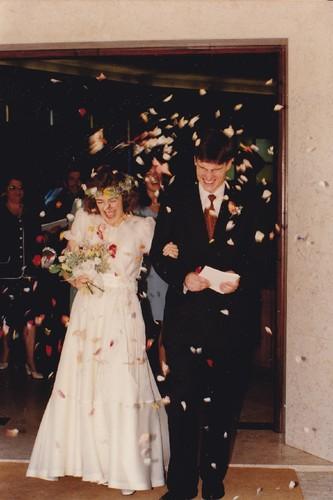 casamento Niall e Teresa 1.jpg