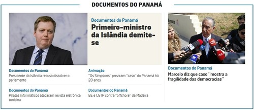 Documentos do Panamá aa.jpg