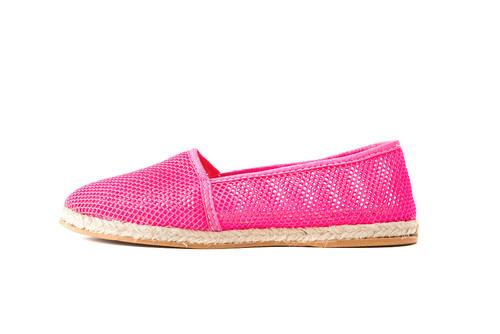 MAZ Brasil - Alpercata tela Pink EUR 35.jpg