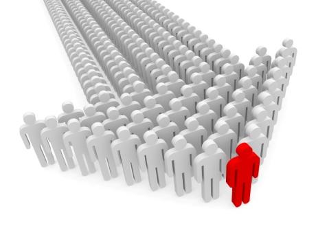 líder-responsabilidade.png