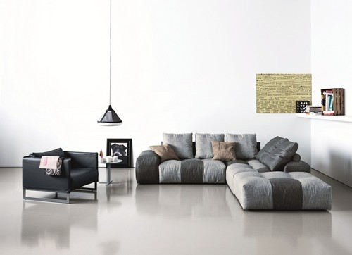 sofa-cinza-34.jpg