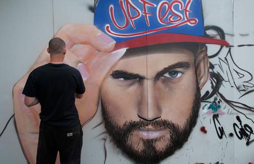 best-street-art-upfest-bristol-graffiti-artists.jp