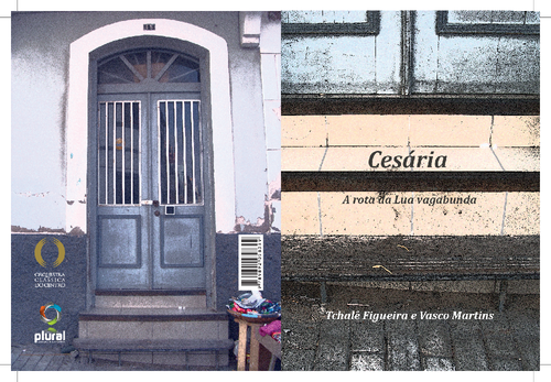 Capa final Cesaria-001.png