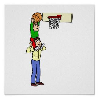 pai e filho basket.jpg