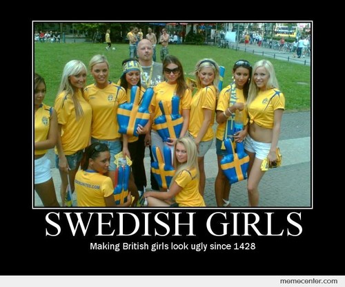 Swedish-Girls_o_91472.jpg