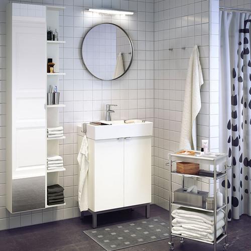 banheiros-moveis-ikea-20.jpg