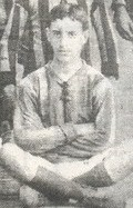 josé joaquim lopes-1912-13.jpg