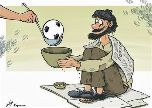 importância dada ao futebol em Portugal_thumb[4