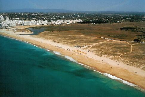 praia Grande de Pêra (silves).jpg