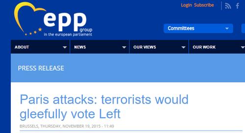 terroristas.png