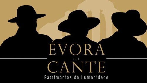 cante classificado 639X362.jpg