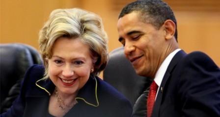 hillary-clinton-and-obama-obama-750x400.jpg