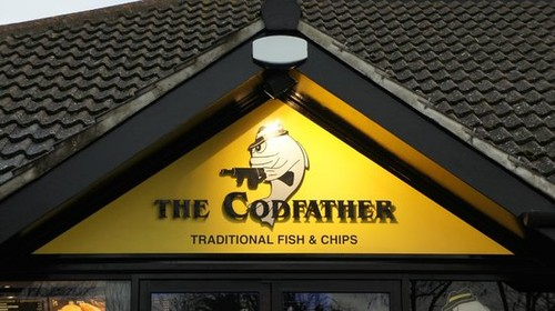 the-codfather.jpg