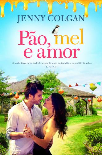 Pao Mel e Amor.jpg