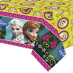 disney-frozen-plastic-tablecover-froztabl_th2.JPG