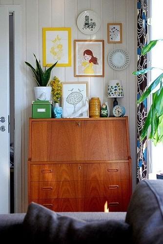 paredes-decoradas-2.jpg